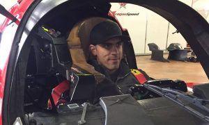 Chances of F1 return permanently drift away for Maldonado