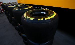 In a nutshell: which tyres for the Spanish GP?