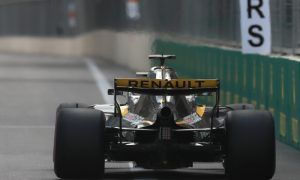 Renault banking on new fuel for power boost in Spain