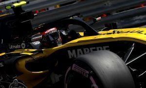 Renault's Abiteboul: 'Still difficult to read Pirelli's tyres'