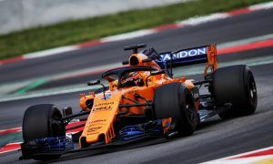 Vandoorne: 'A useful exercise and a step forward'