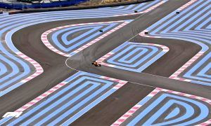 Mistral chicane at Paul Ricard likely to get cut out for 2019