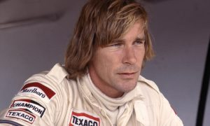 Remembering the rebellious but gifted James Hunt