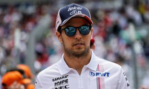 Perez confident Force India can overhaul Renault