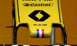 Renault snaps up senior Mercedes powertrain designer