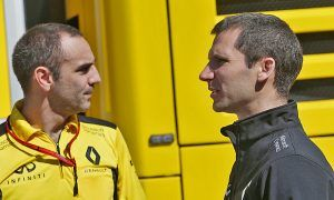 Renault ready to pull the plug on Red Bull