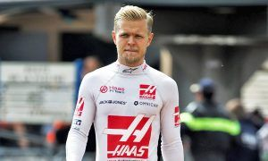 Magnussen expecting Haas to be back on form in Canada