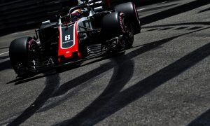 Grosjean has finally put his braking frustrations to rest