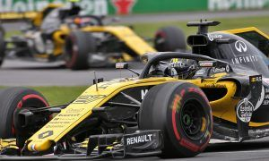 Renault to focus on race set-up and tyre preservation in Austria