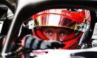 Kevin Magnussen (DEN) Haas VF-18. 29.06.2018.