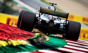 Steiner calls on F1 to put current teams first