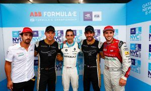 Briefs or boxers? Vergne and Lotterer fined for underwear issue!