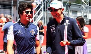 Lance could stroll over to Force India for 2019