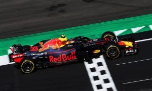 No downside to Honda engine choice for Red Bull - Coulthard