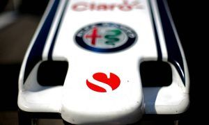 Monza will be 'special home race' for Alfa Romeo Sauber