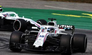 Stroll and Sirotkin expecting hard times in Hungary