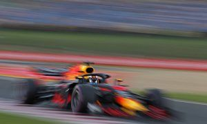 Hungaroring speedtrap: Who is the fastest of them all?