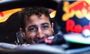 Ricciardo planning 'plenty more overtaking' at Monza