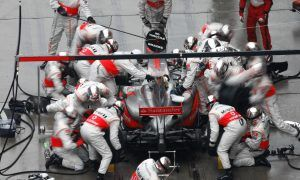 Romain Grosjean wants F1 to bring back refueling
