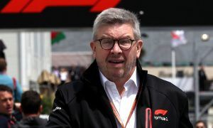 Brawn bullish over F1's future prospects