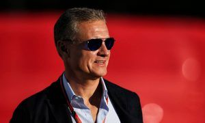 Coulthard: Motorsport needs 'fundamental change' to boost women