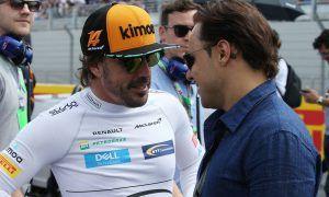 Massa slams IndyCar safety, and IndyCar slams him back