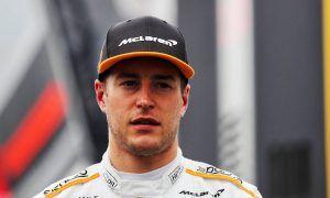 More gloom for Vandoorne after Saturday struggles at Spa