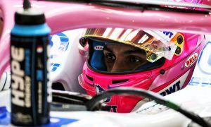Force India determined to avoid team mate trouble in Sochi