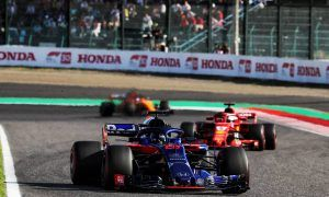 Disappointed Hartley rues poor start and overheated tyres