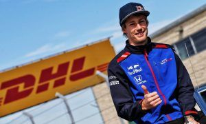 Hartley holds up his end of the bargain, so now what?