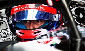 Austin penalty puts Grosjean on the brink of race ban