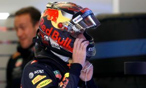 FP3: Verstappen remains ahead but Mercedes and Ferrari close in
