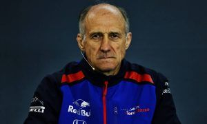 Tost says F1 is running out of time to decide 2021 changes