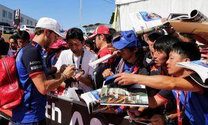 Marko predicts 'massive' future for Red Bull with Honda