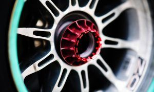 Mercedes wheel rims to be discussed again in Mexico