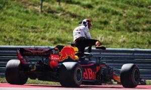 Ricciardo expecting more struggles ahead with Renault