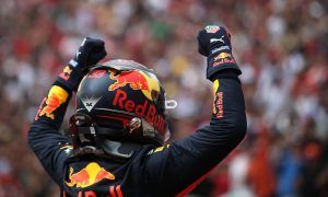 'Mature' Verstappen now ready to take the crown - Chandhok