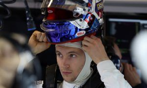 Sirotkin heads to the WEC, but F1 still on the agenda