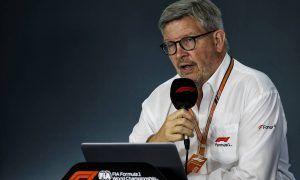 Brawn tells Ferrari not to panic after latest title loss