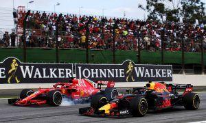 Ricciardo boasts he 'transformed overtaking in F1'