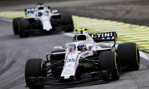 Kubica believes Williams 'should have listened to its drivers'