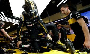 Whiting defends Hulkenberg extraction process despite Halo