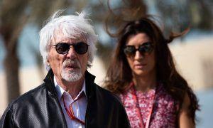 Ecclestone: Calendar expansion only 'devalues' Formula 1