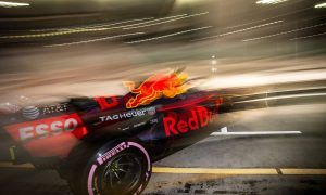 Marko: New rules set back Red Bull by €15 million… for nothing!