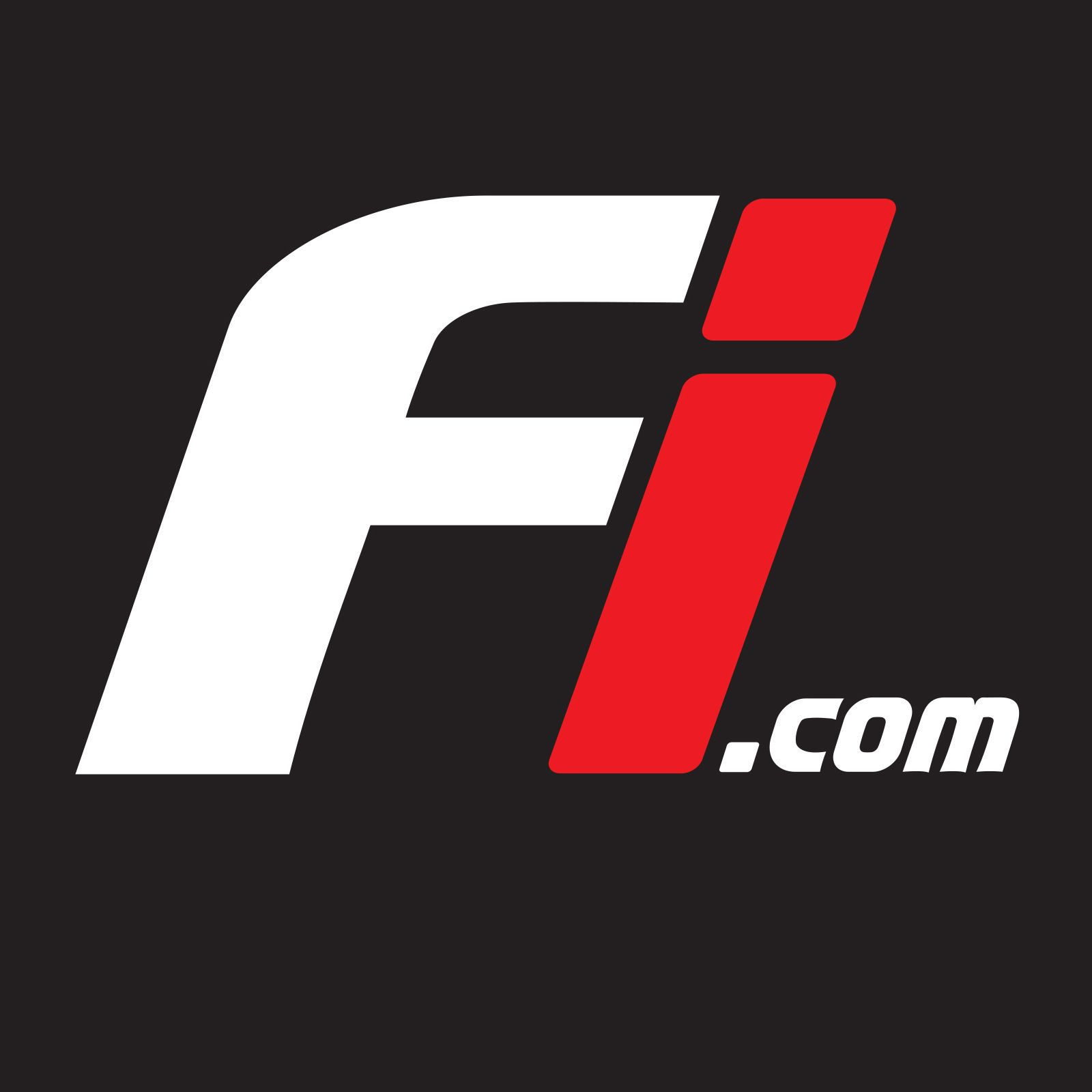best website a398f a31b0 F1 News and Results   Latest 2019 Formula 1 news from F1i.com