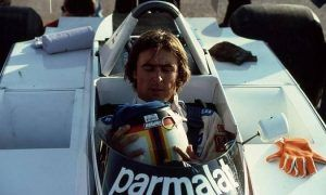 What could have been for the great Rick Mears