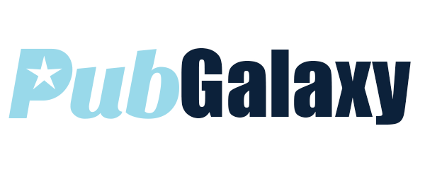 PubGalaxy Logo F1i.com Advertising
