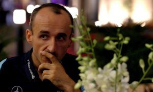 Kubica understands doubters, but vows to win them over