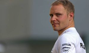 Hakkinen has confidence that Bottas will bounce back