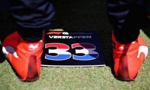 Horner: Verstappen now the centre of attention at Red Bull